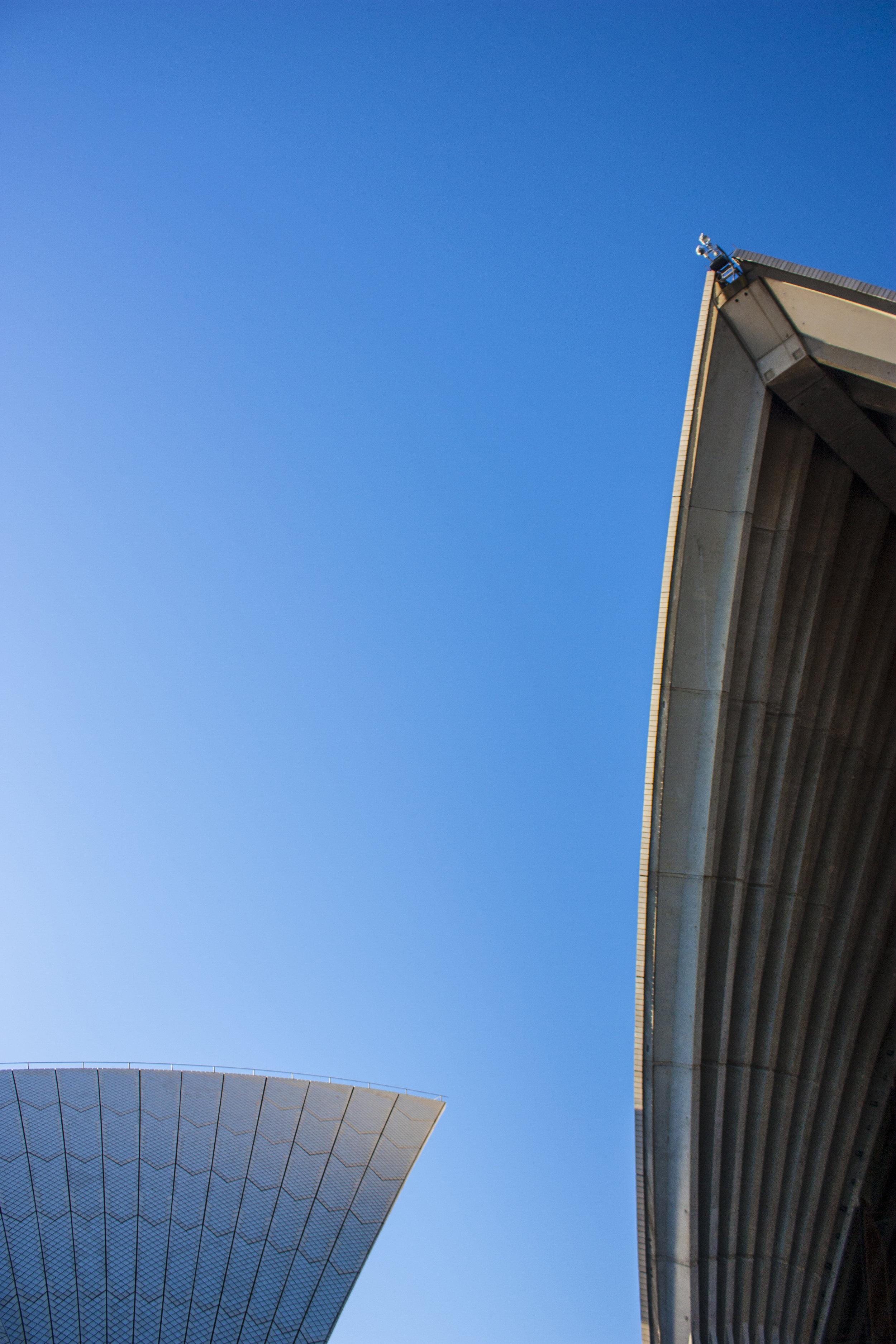 Australia_Sydney_Sydney Opera House_Two Sails.jpg