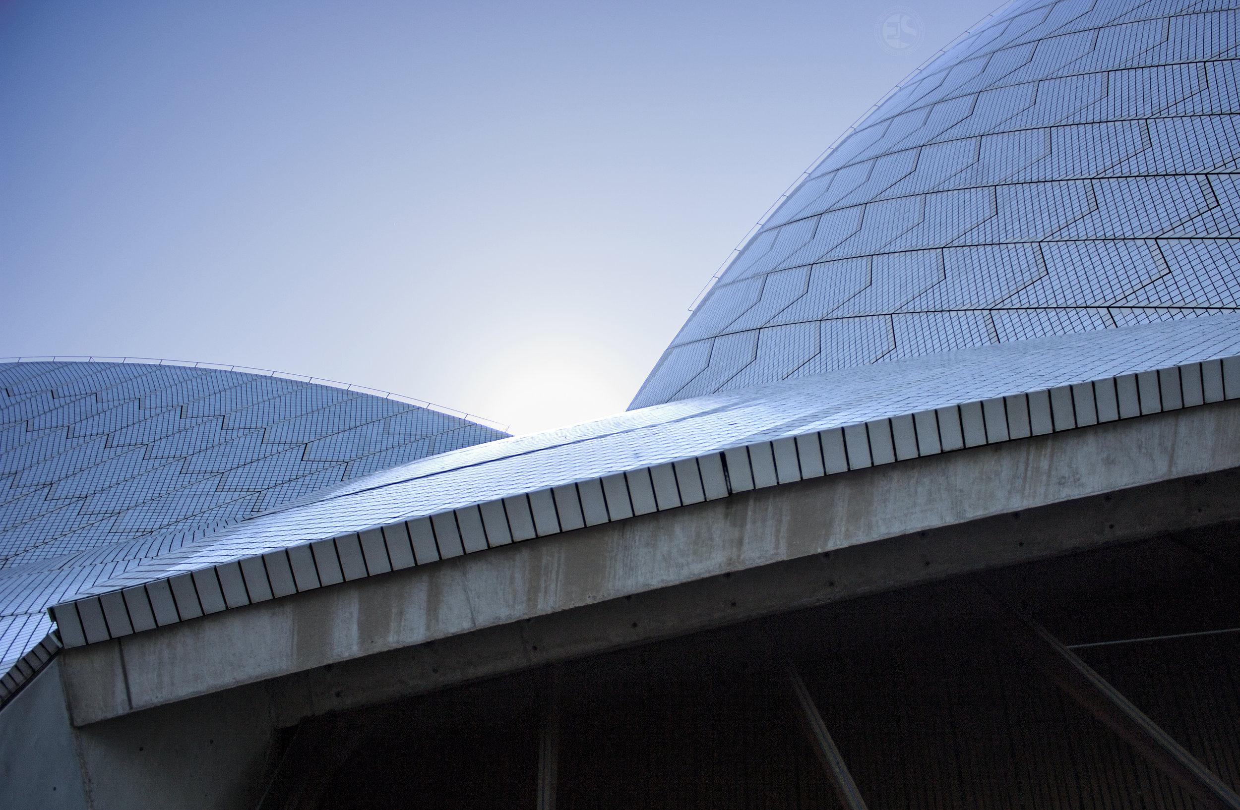 Australia_Sydney Opear House_Sail Connection.jpg