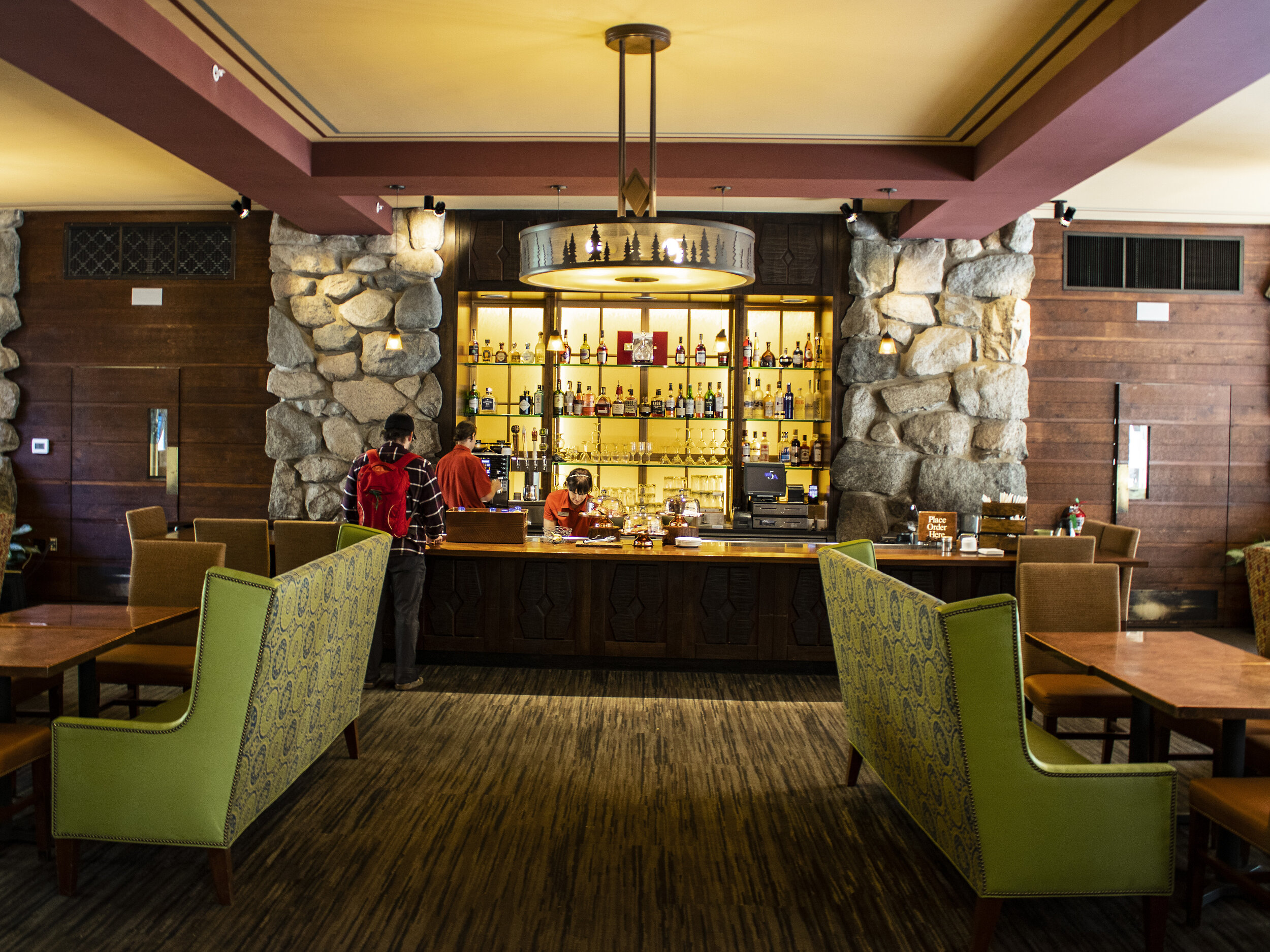 Yosemite National Park_Yosemite-Hotel_Bar.jpg
