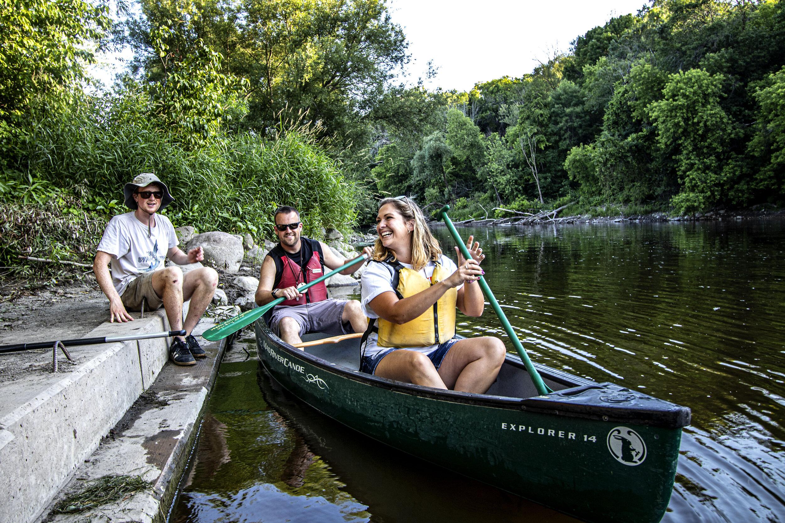 UEC_Grown-Up Summer Camp_Activities_Canoeing_108_20190712_IMG_8293.jpg