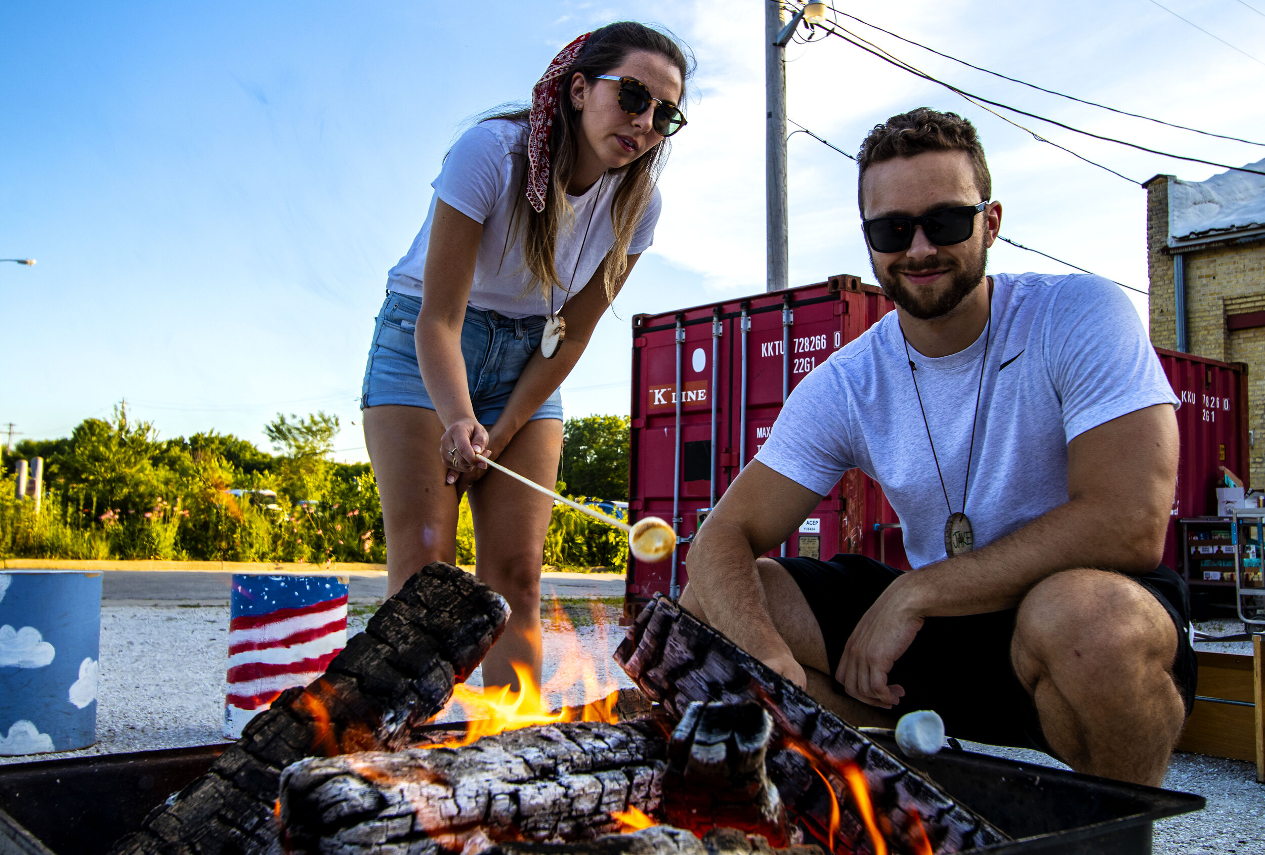 UEC_Grown-Up Summer Camp_Activities_S'mores 2_006_20190712_IMG_9053.jpg