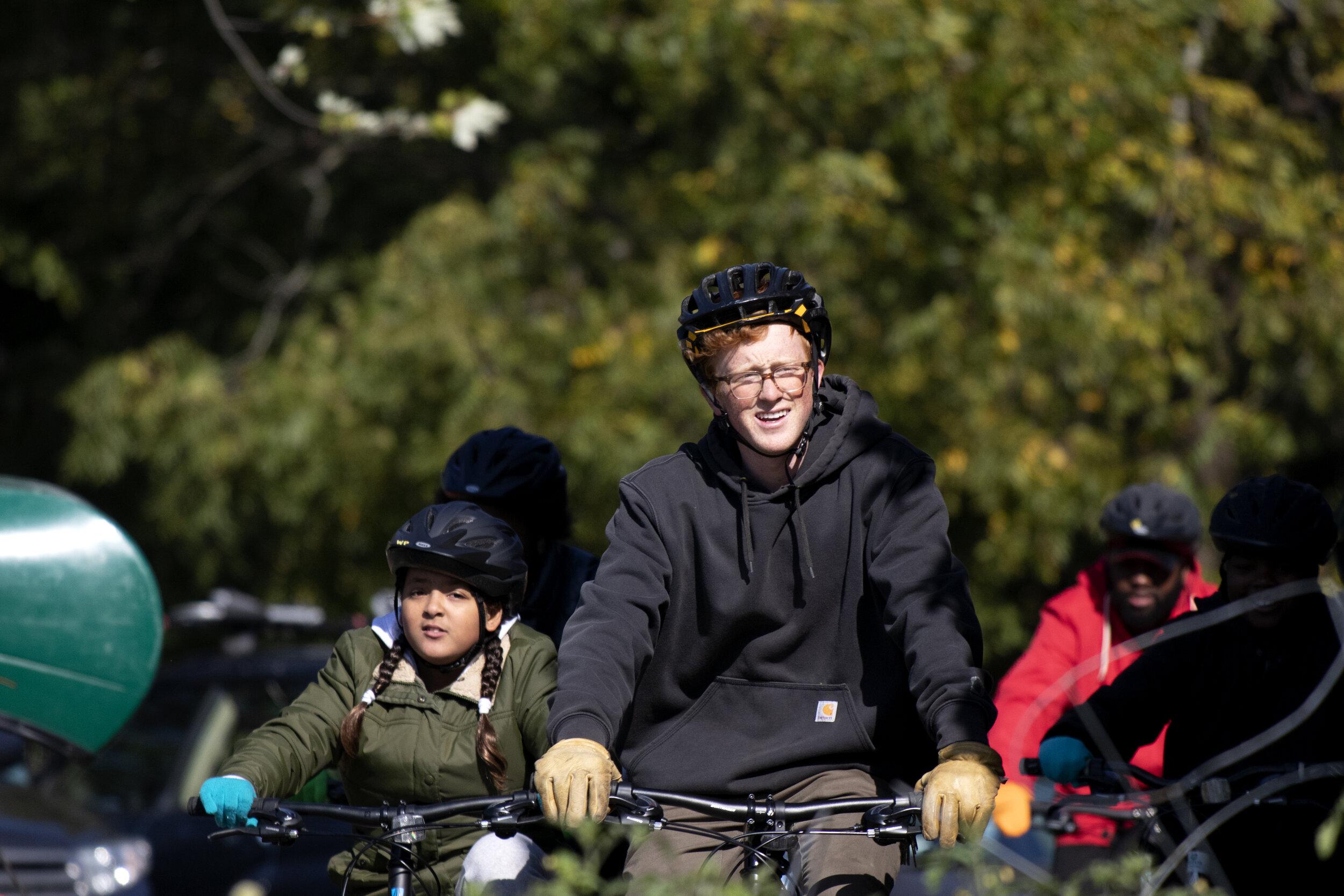 Autumn Celebration_Biking Pictures by Elliot Stevenson (7).jpg