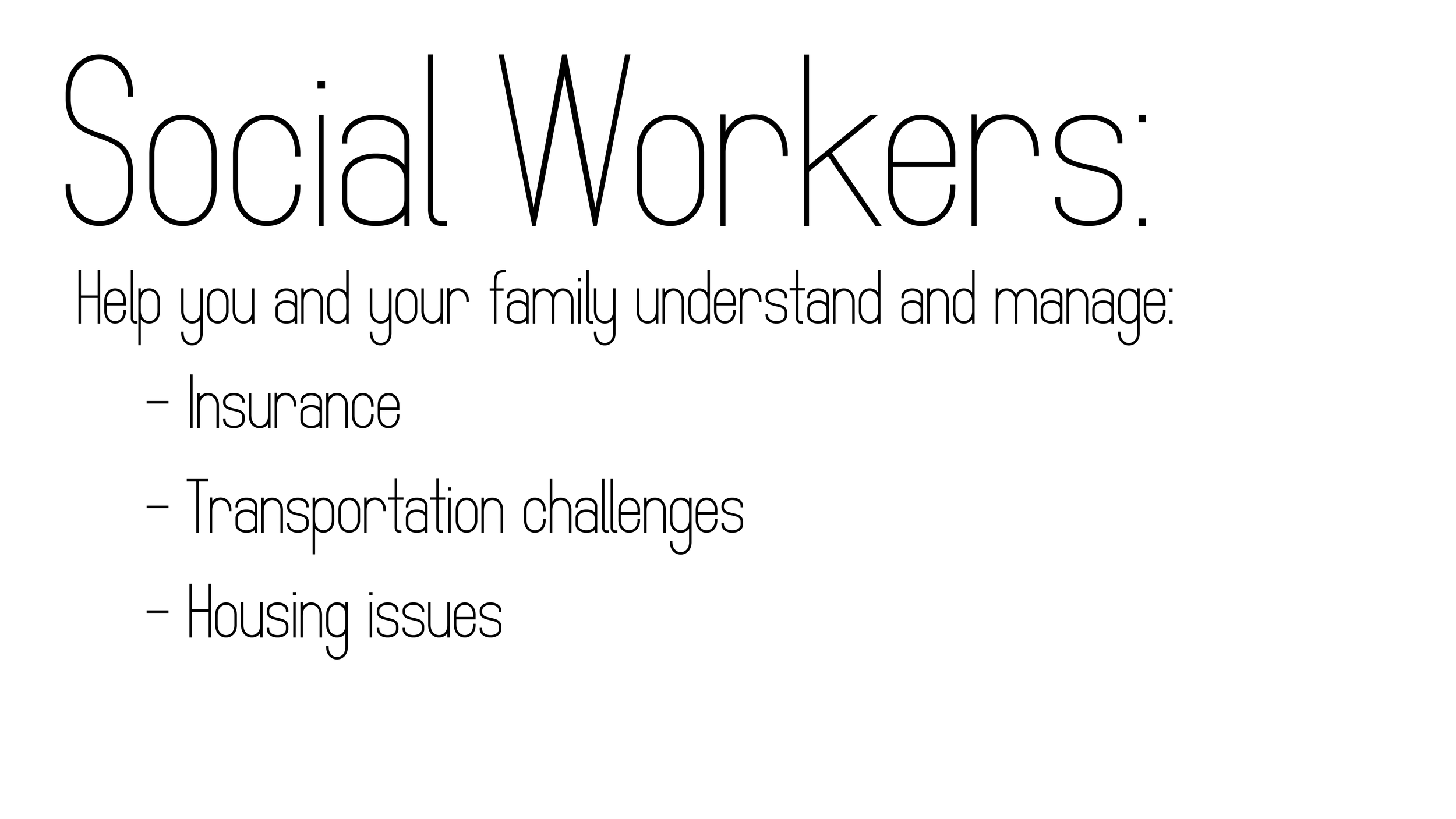 Social Worker Bullets.png
