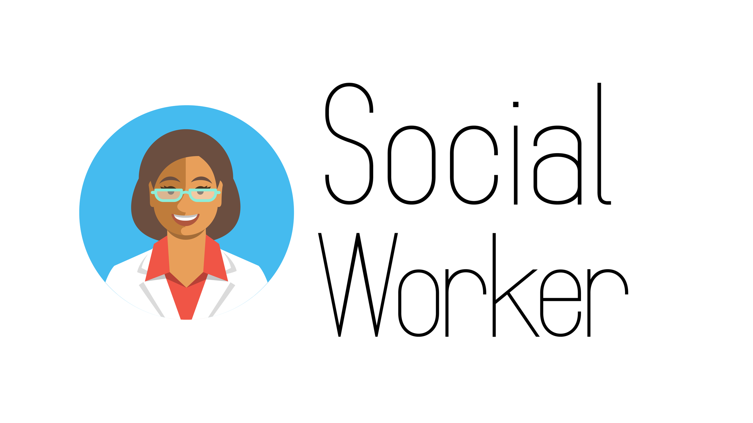 Social Worker Image.png