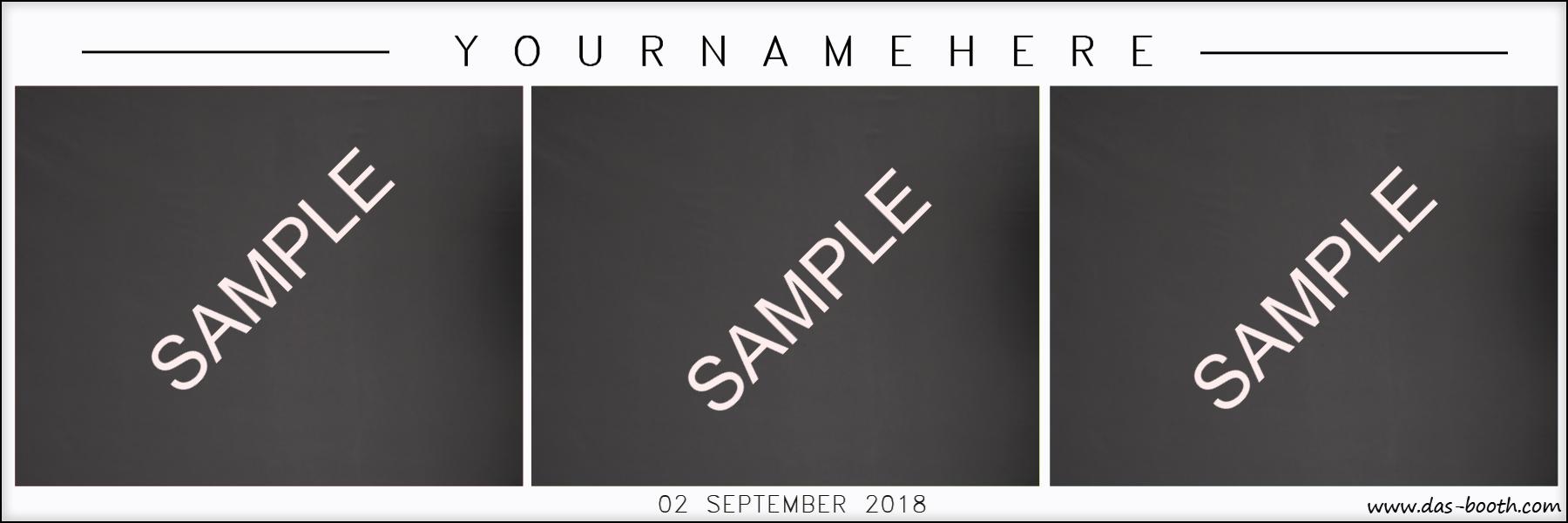 3 photos - horizontal - sample3.png