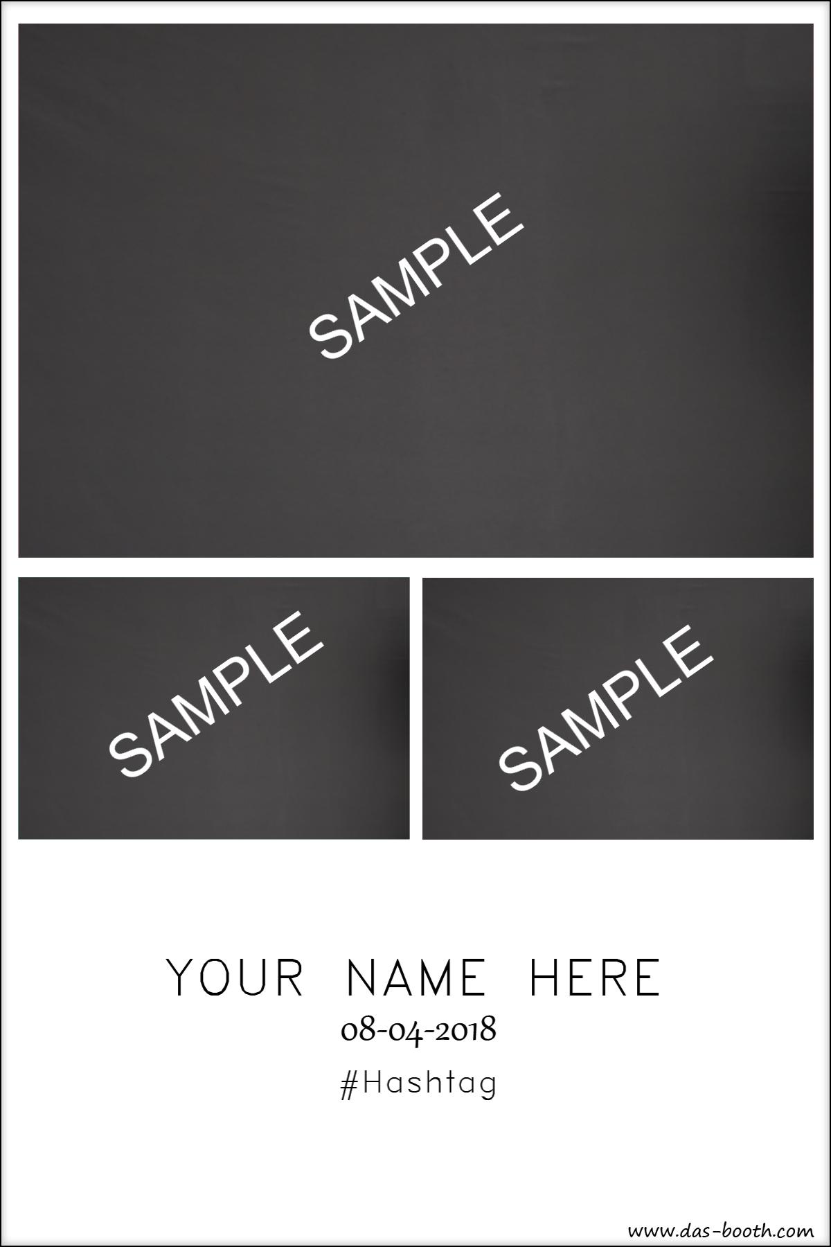 3 photos - vertical - sample2.png