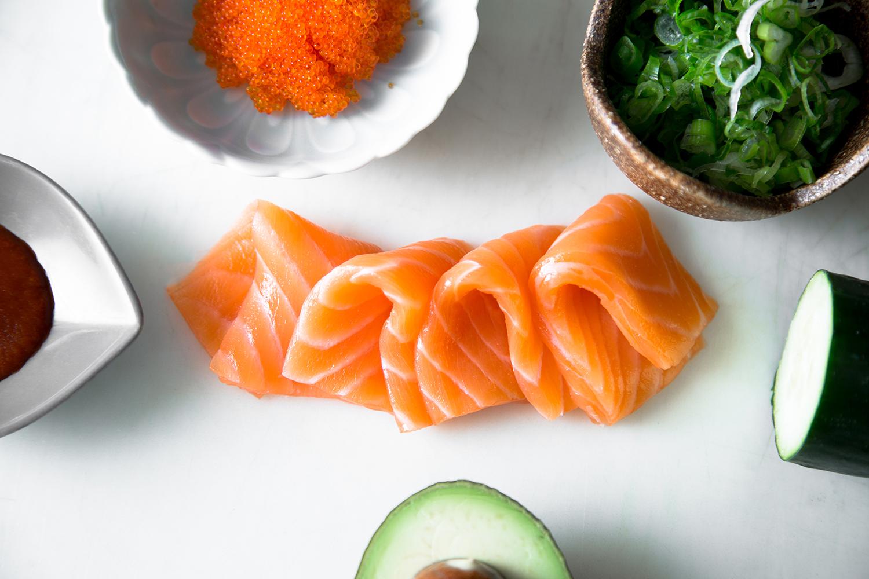 Wassabi-Fresno-Sushi-Tappanyaki-restaurant