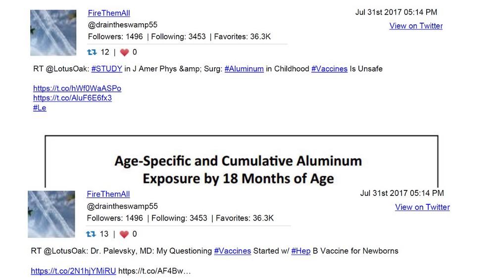anti-vaccination-firethemall.jpeg