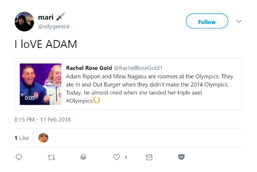 olympics-2018-social-media-1.png
