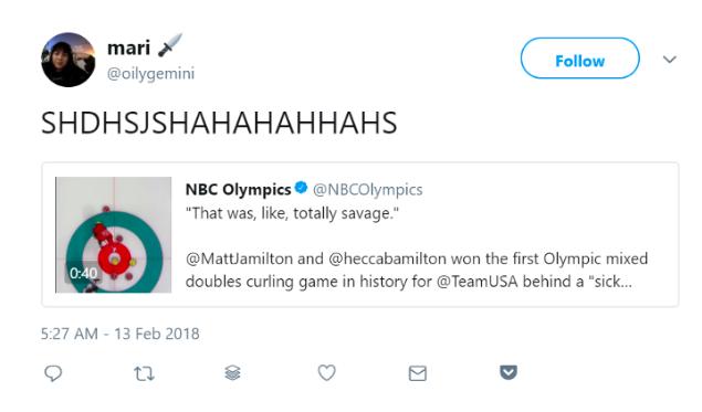 olympics-2018-social-media-4.png