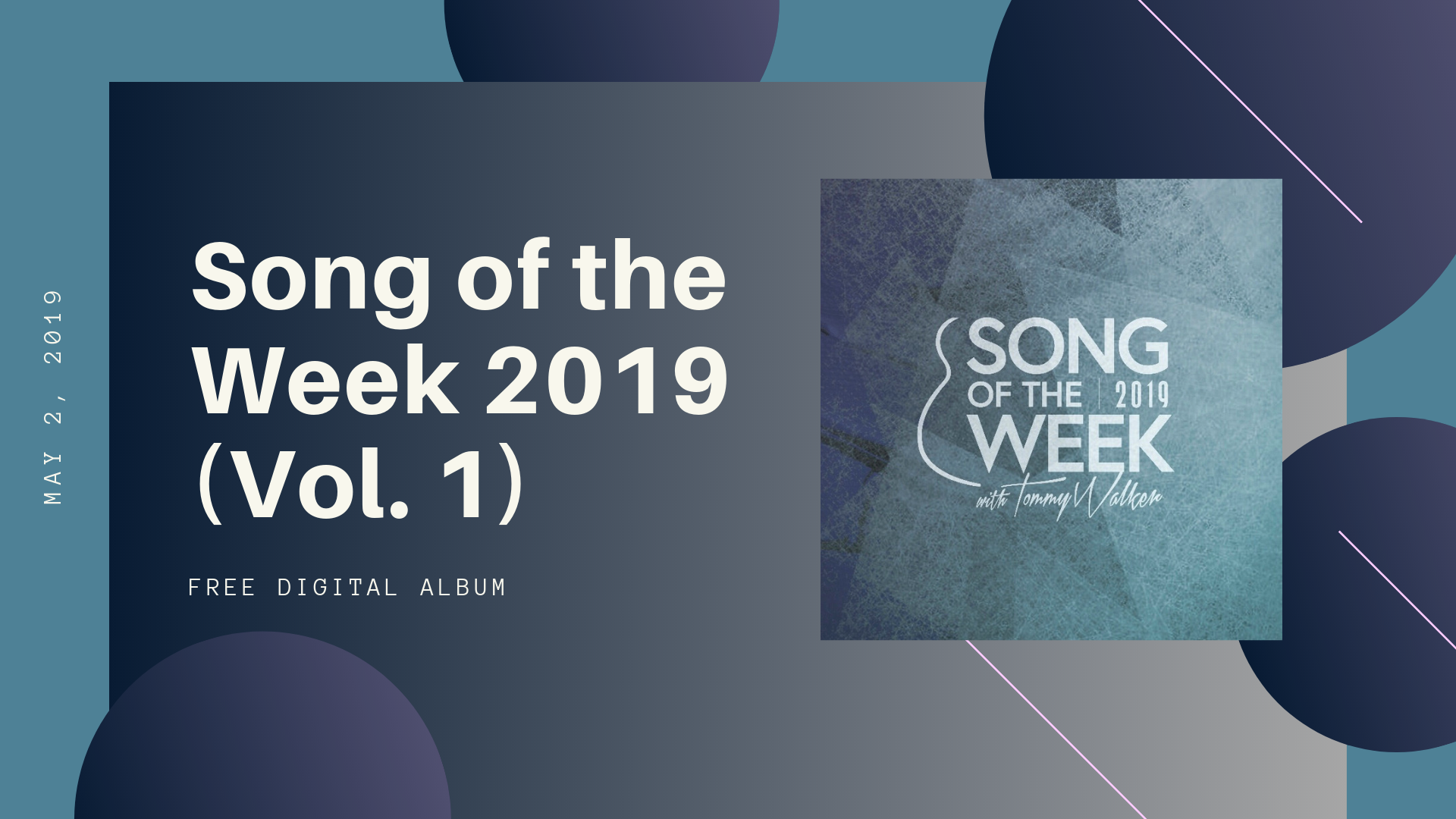 Song of the Week 2019 (Vol. 1).png