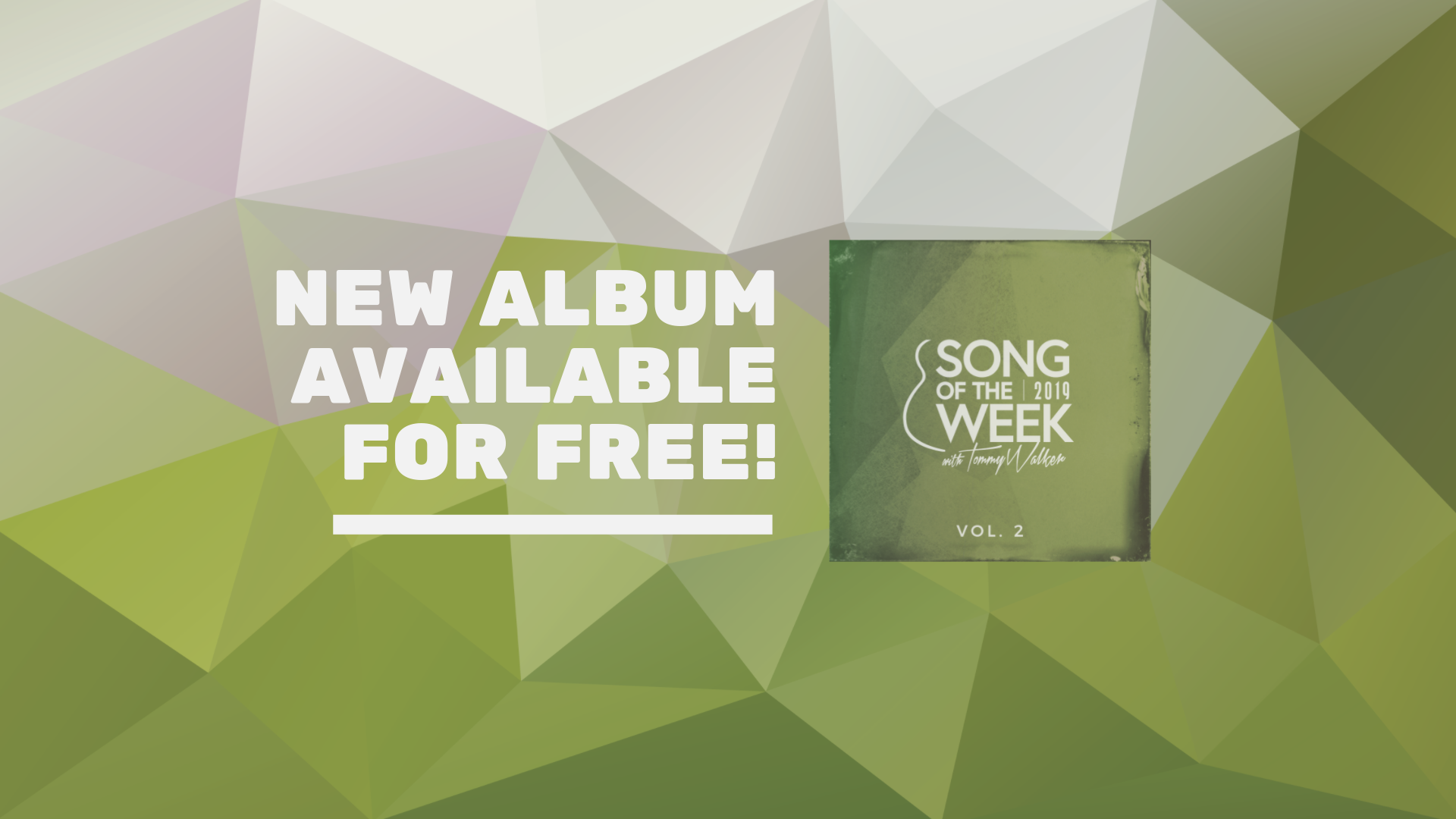 SOTW 2019 VOL2 AVAILABLE NOW.png