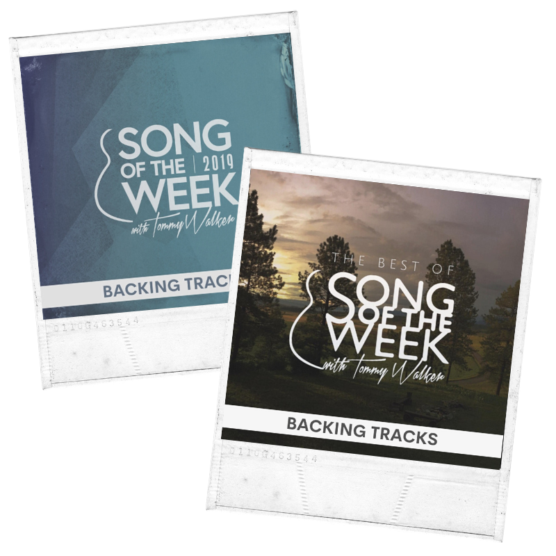 Free Resources Tommy Walker Ministries Declaring The Gospel Through Worship