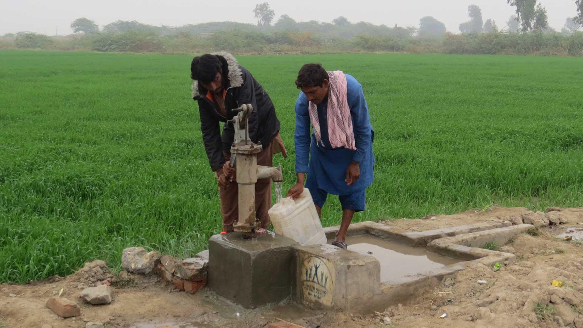 Sindhwaterbanner.jpg