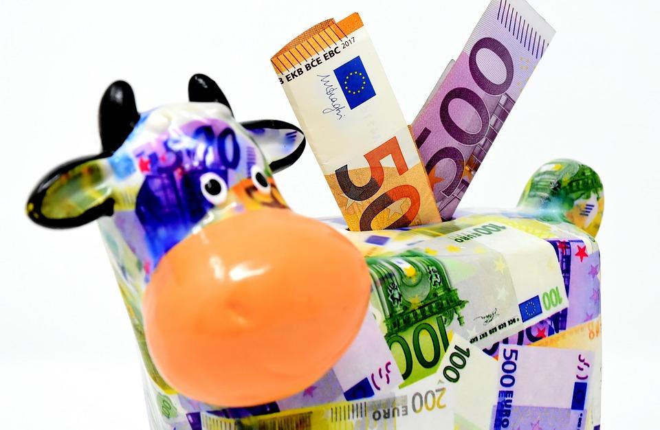 piggy-bank-3131032_960_720.jpg