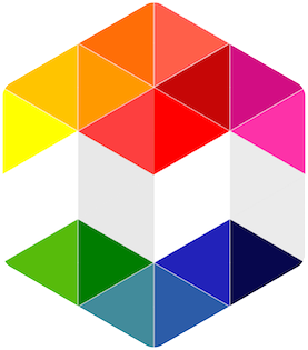 Logo 10 cube only FB.png