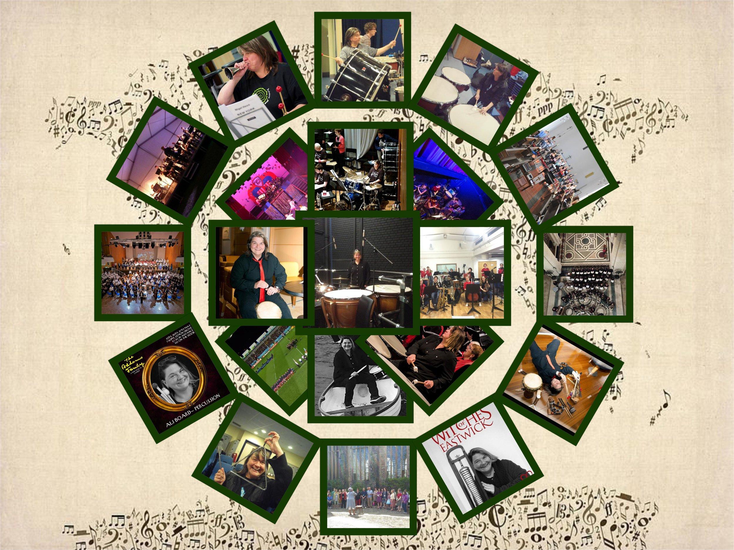 collage (8).jpg