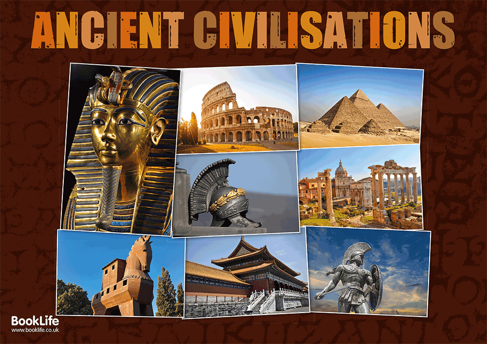Ancient Civilisations image.png