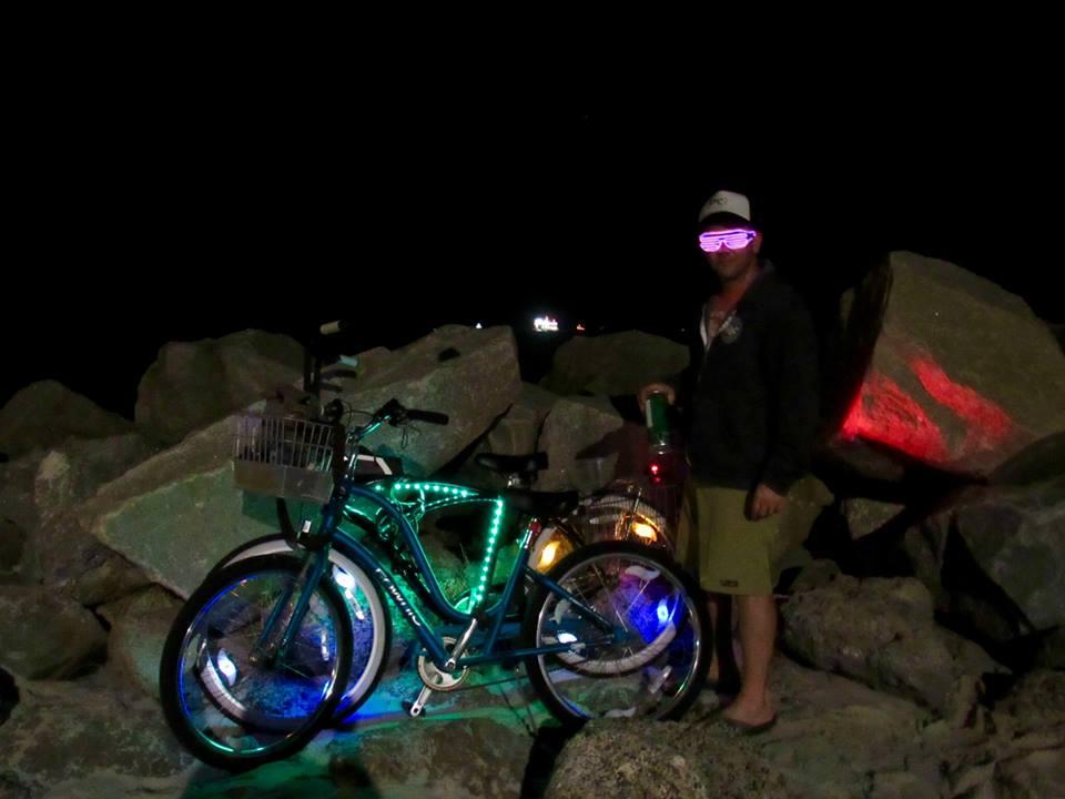 neone bike.jpg
