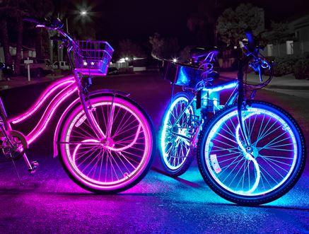 Stock bike.jpg