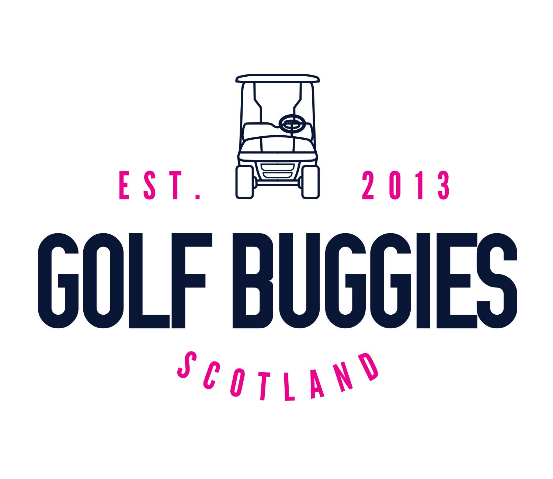 Golf Buggies Scotland Concept 1300_white&pink.jpg