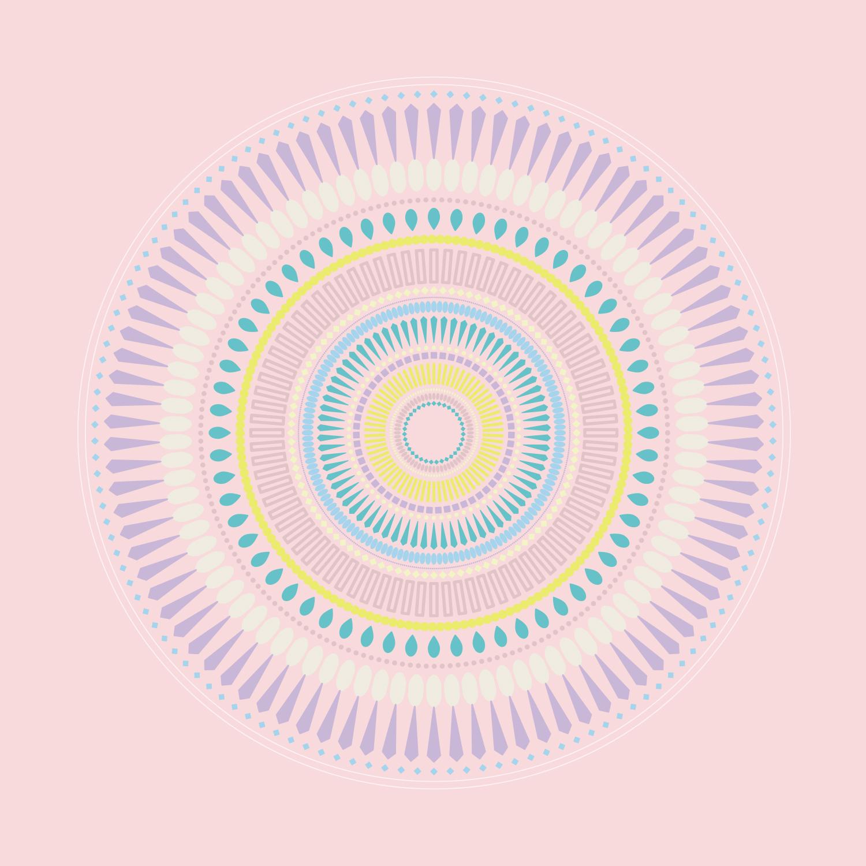Radial_pink.jpg