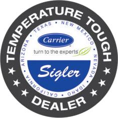Sigler-Temperature-Tough3.png