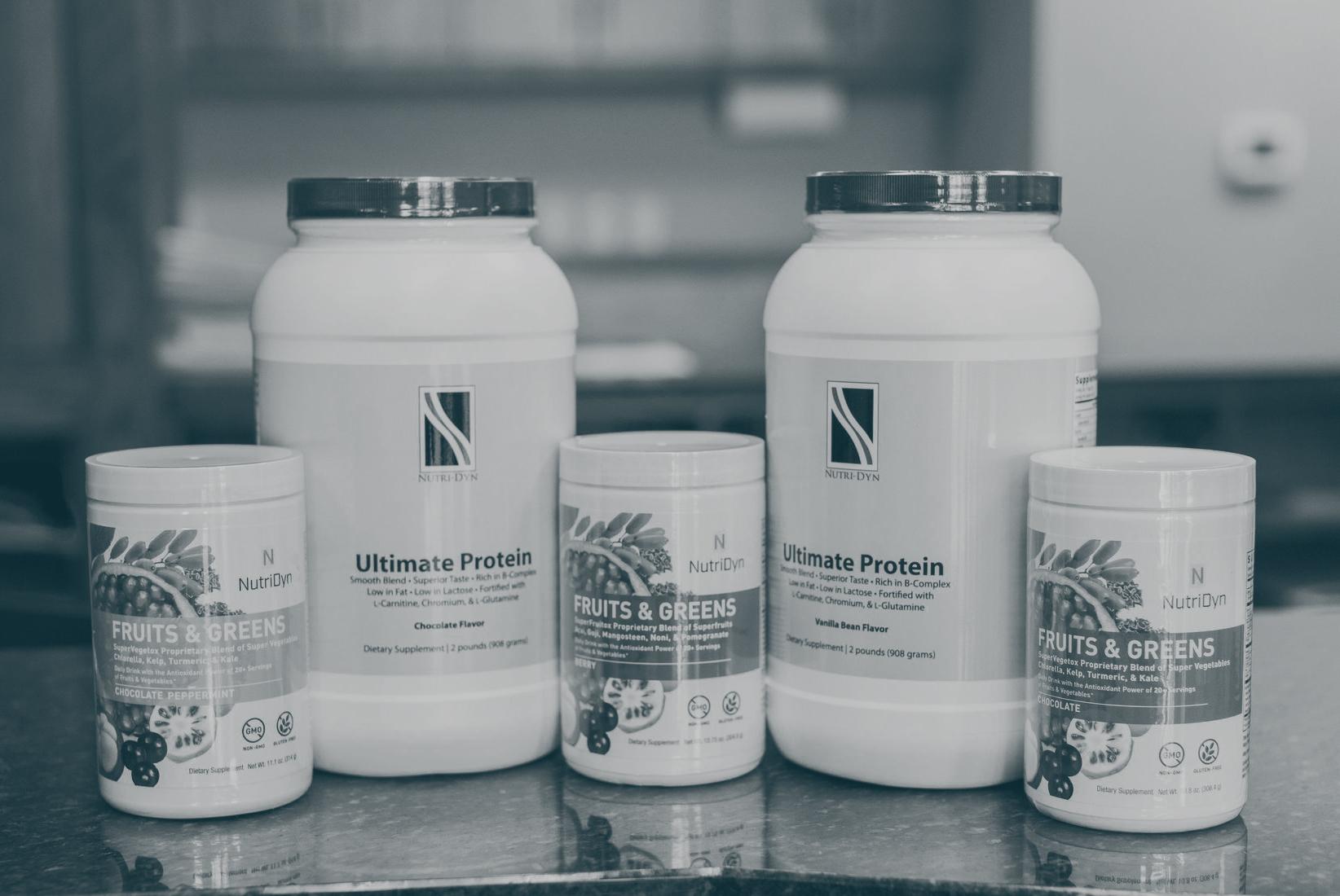 Nutritional-Supplements-chiropractic.jpg