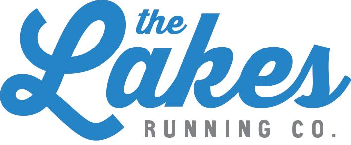 Minnesota Movement Chiropractic Lakes Running Company.jpg