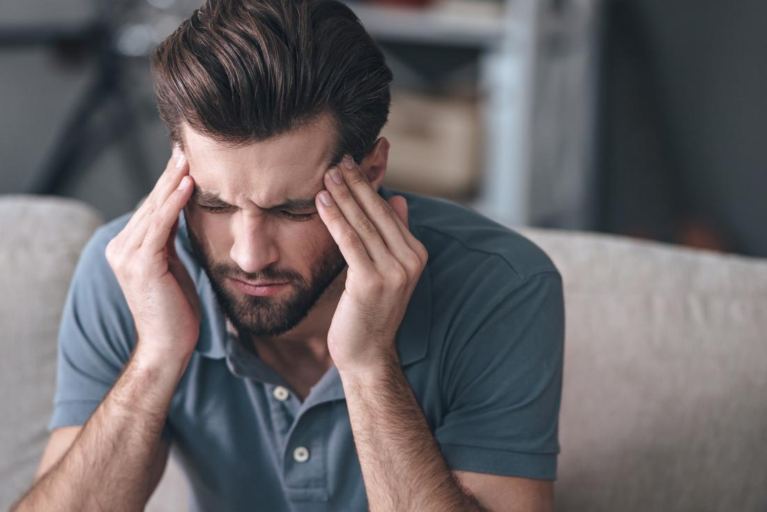 migraine-headache-chiropractic-care-excelsior-chiropractor.jpg