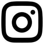 Instagram-Minnesota-Movement-Chiropractor-Minnetonka-Best-Near-Me.png