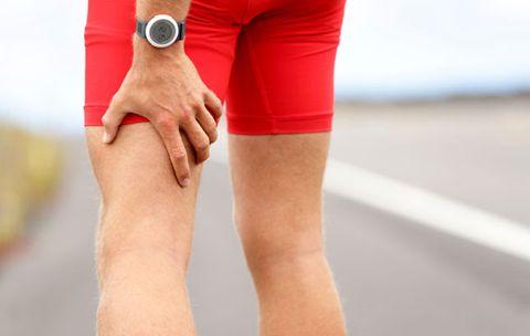 muscle-leg-cramp-hamstring-pulled-leg-pain-chiropractic-care-minnetonka-sports.jpg