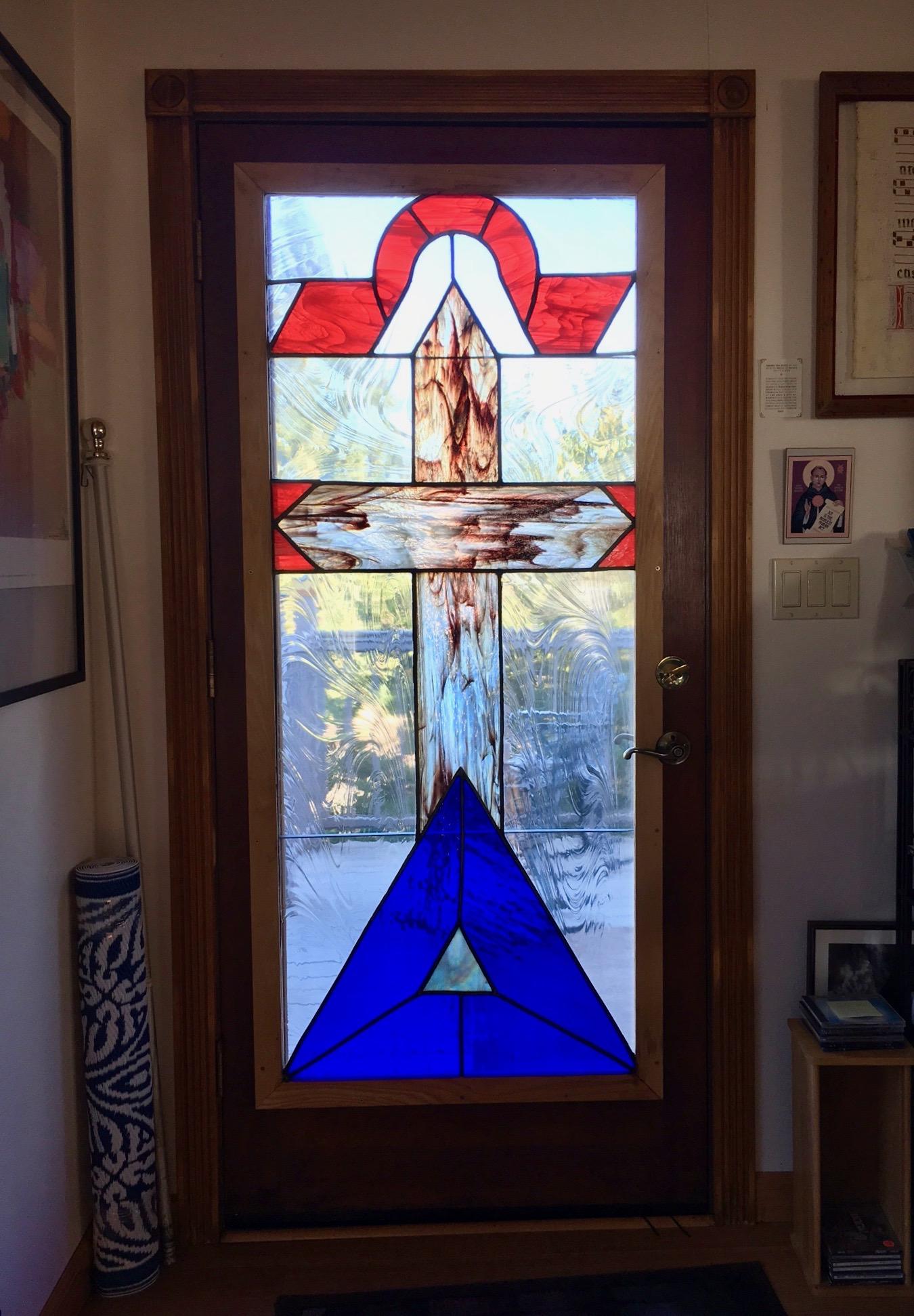 Door window 3.jpg