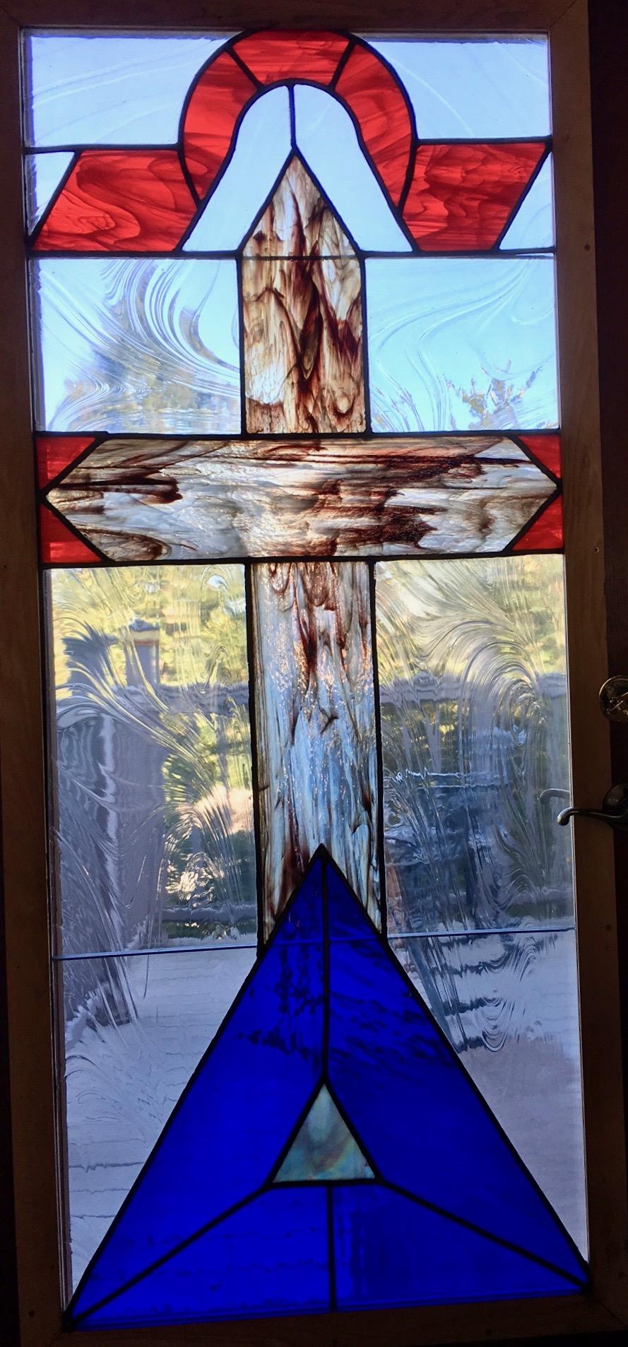 Door window 4.jpg