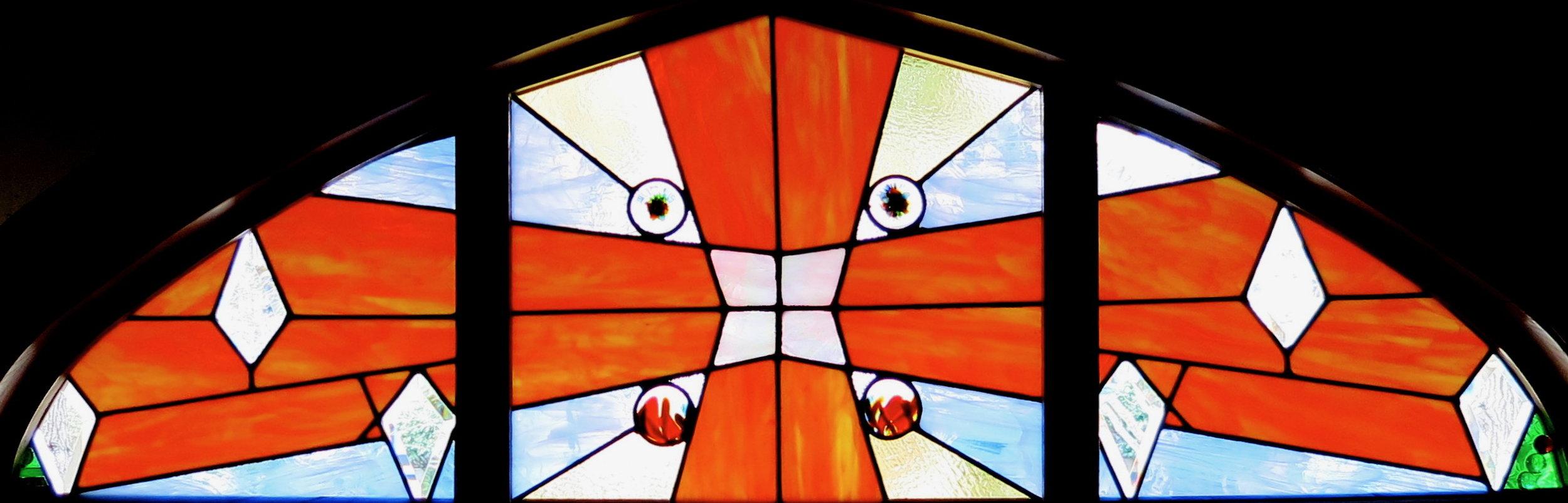 Alban window 4.jpg