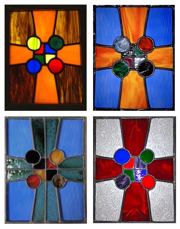 celtic-crosses.jpg