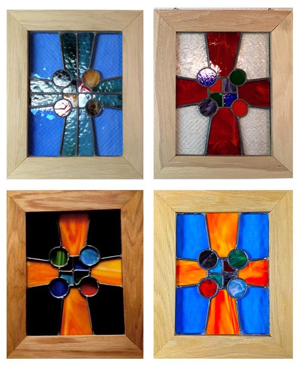 celtic-crosses-framed.jpg