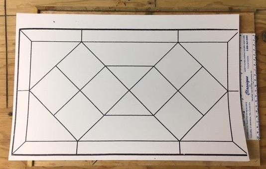Rondel Pattern.jpg