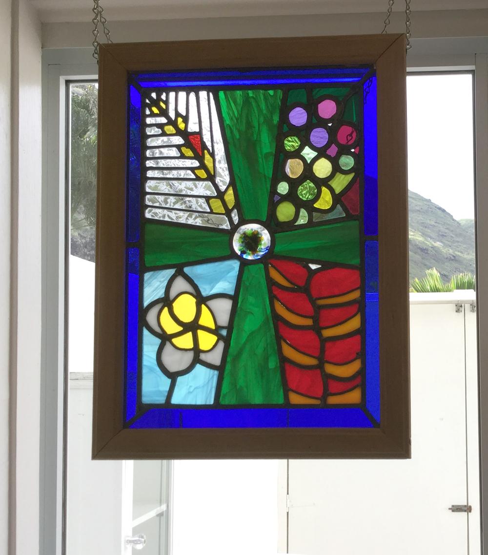 Hawaii-window-4.jpg