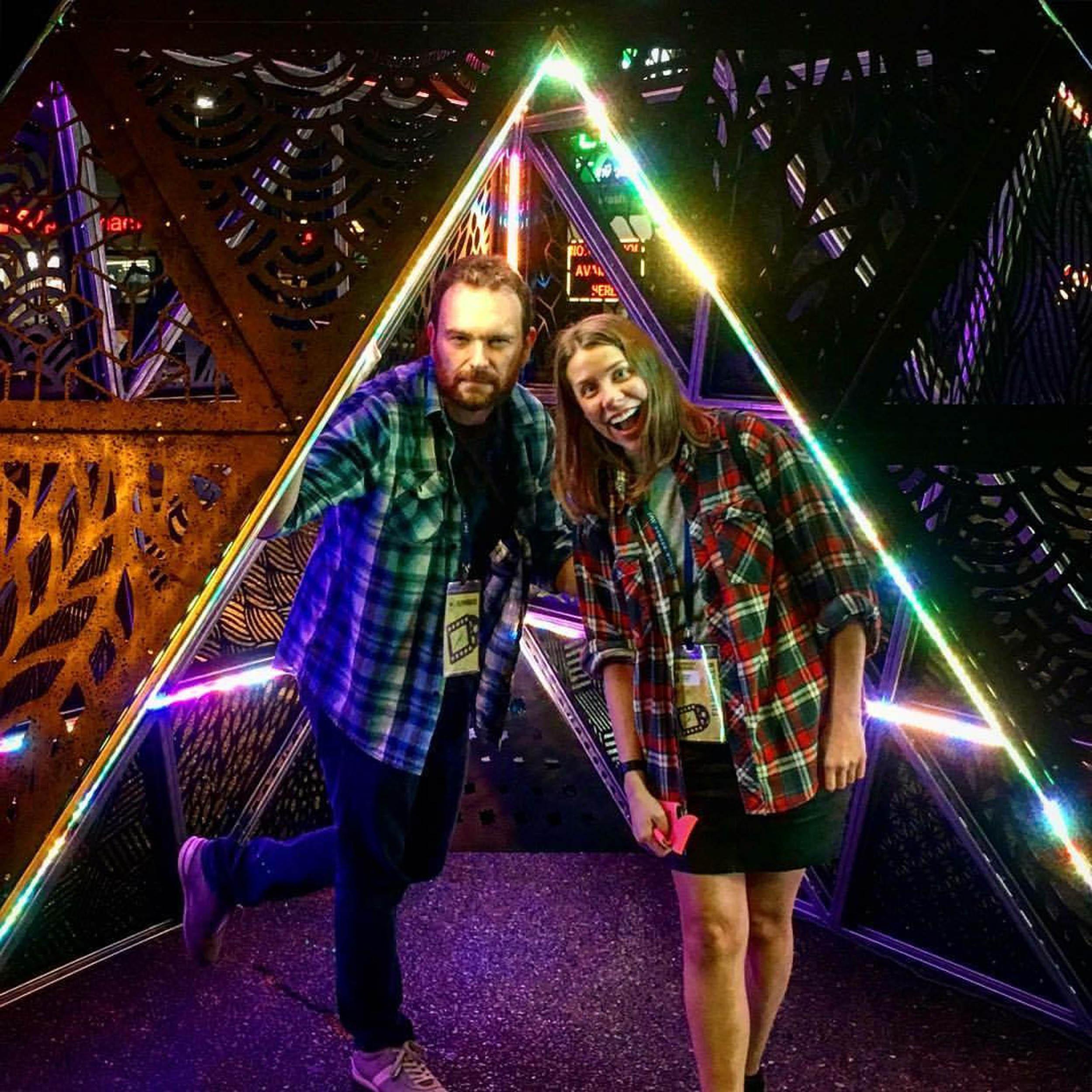 MOD 1 Tetrahedron Indie Memphis 0005.jpg