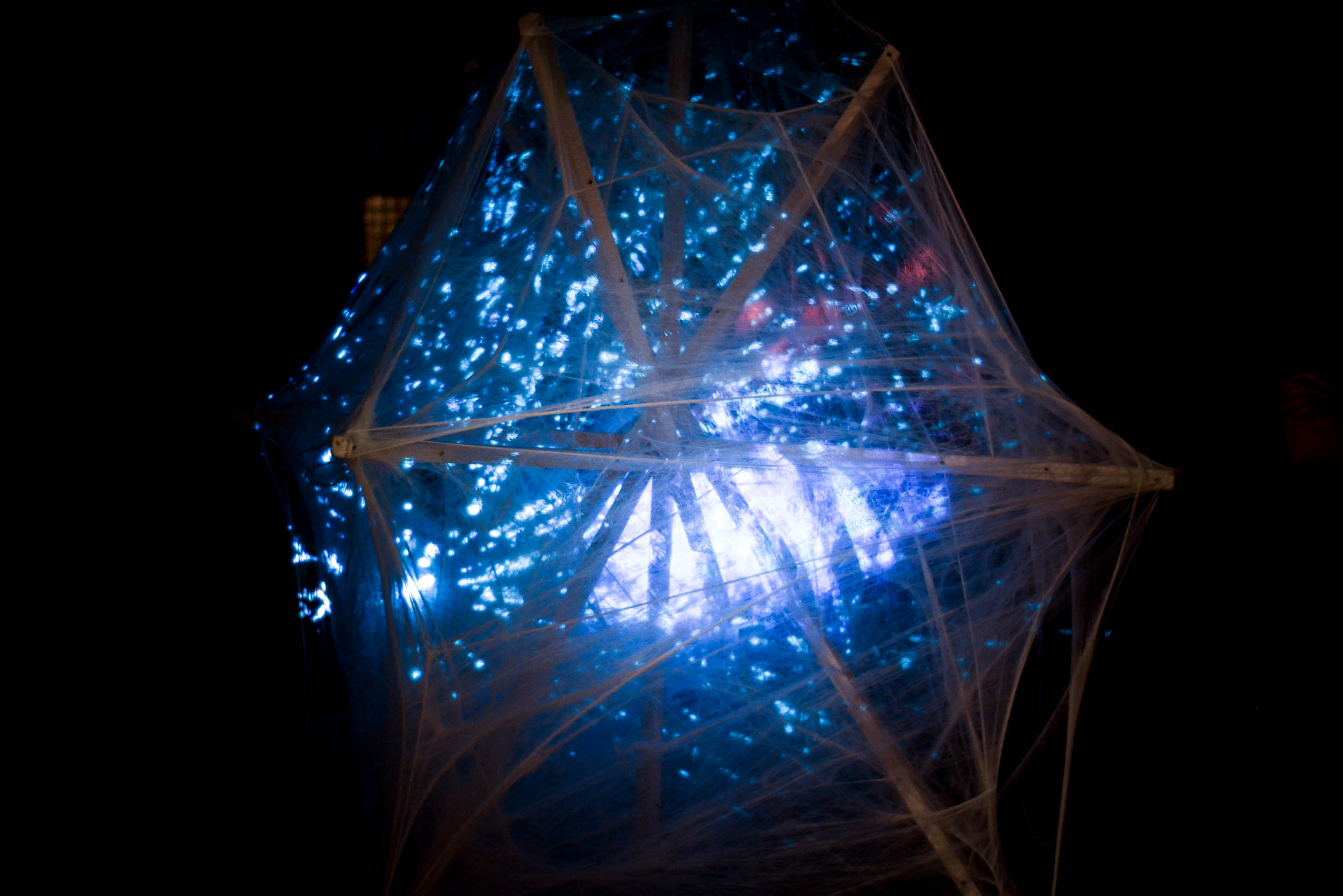 Nebula by Ninjacat at Art of Science 2013 0066.jpg