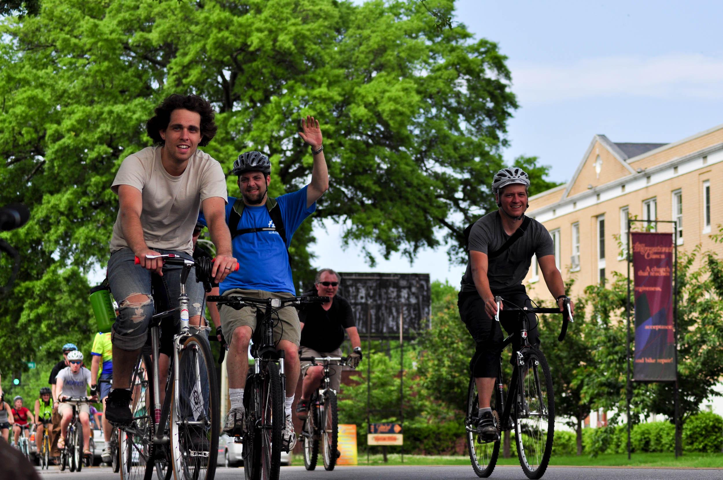 Bikesploitation 0166.jpg