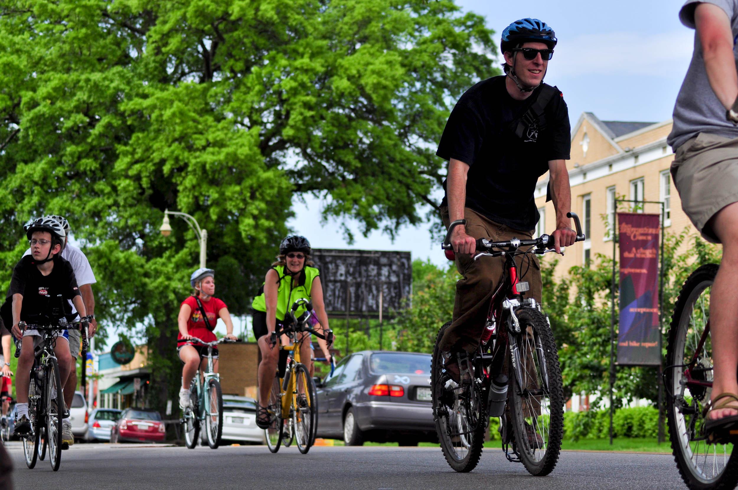 Bikesploitation 0167.jpg