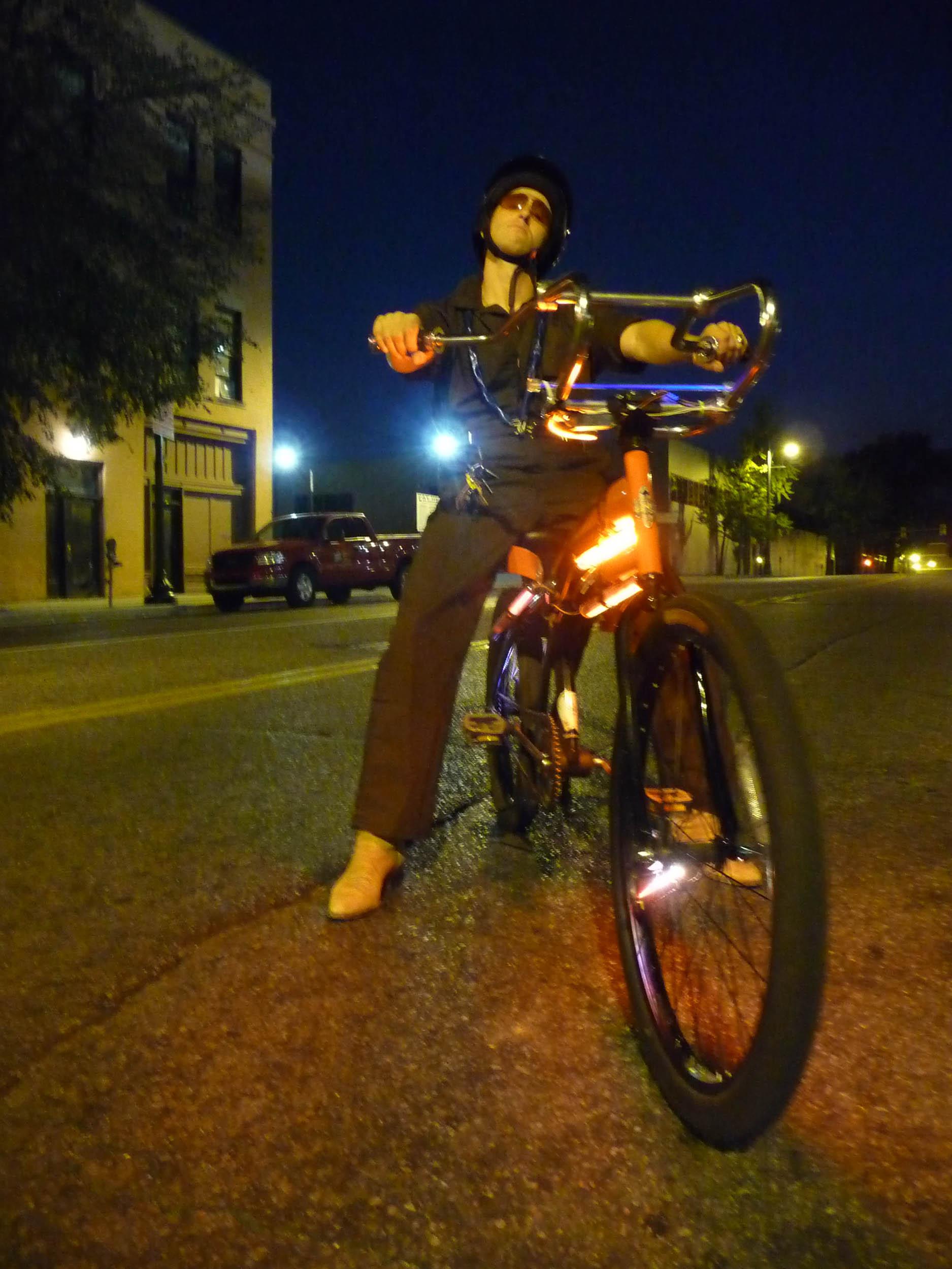Bikesploitation 0215.jpg