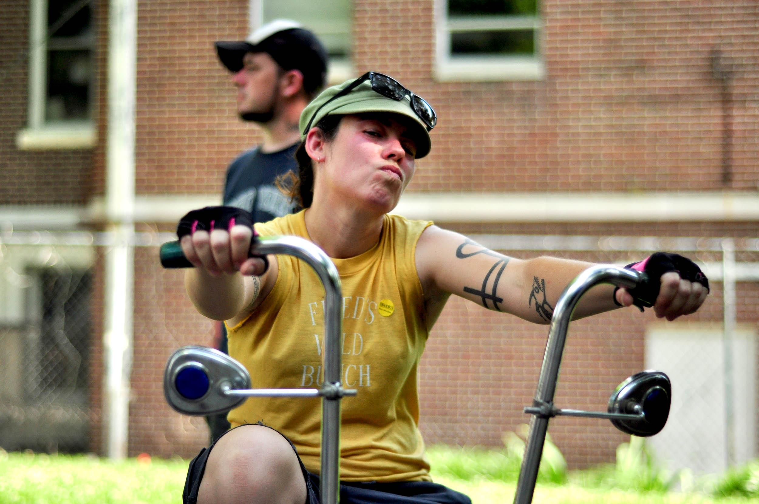 Bikesploitation 0204.jpg