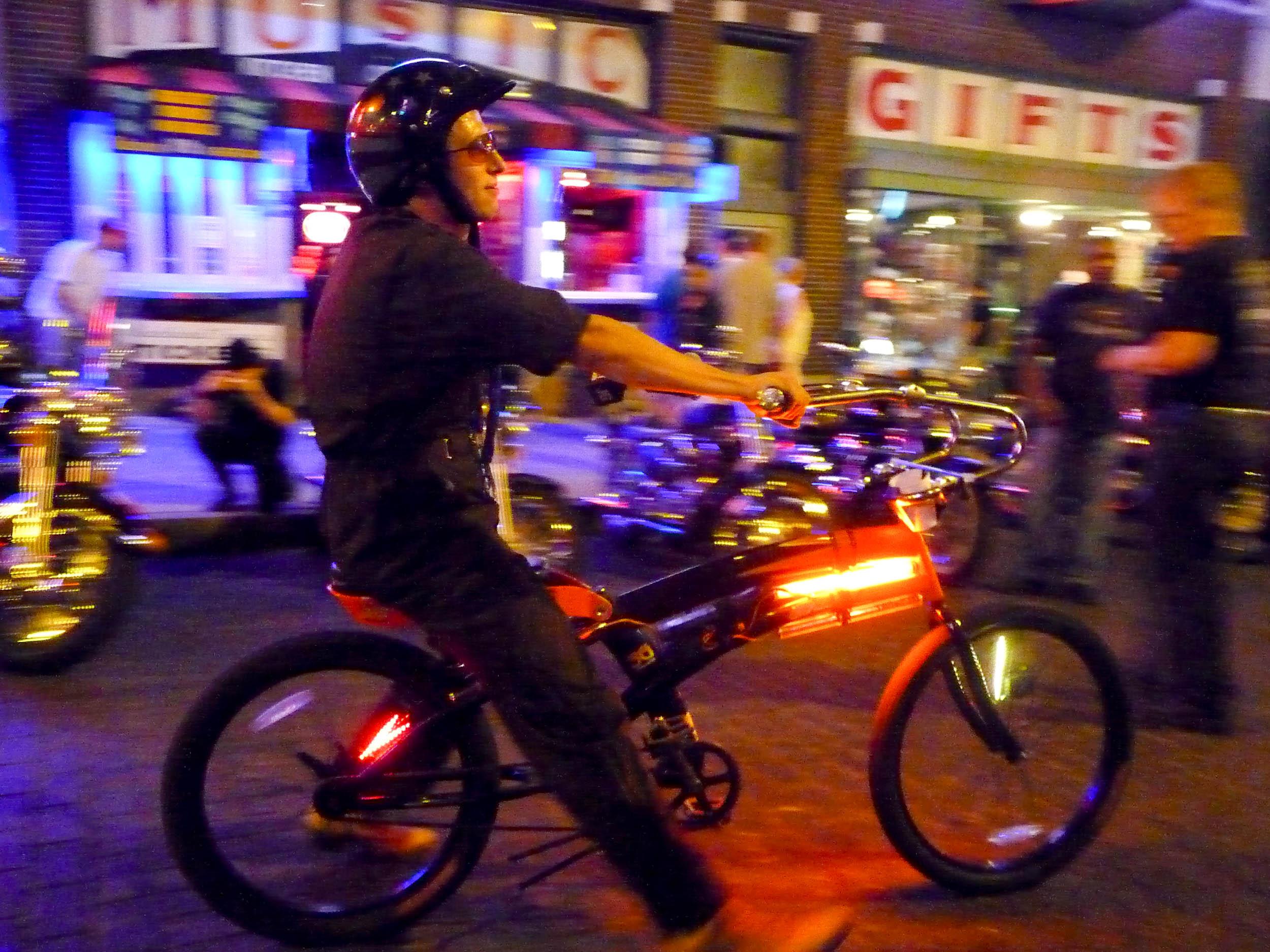Bikesploitation 0216.jpg