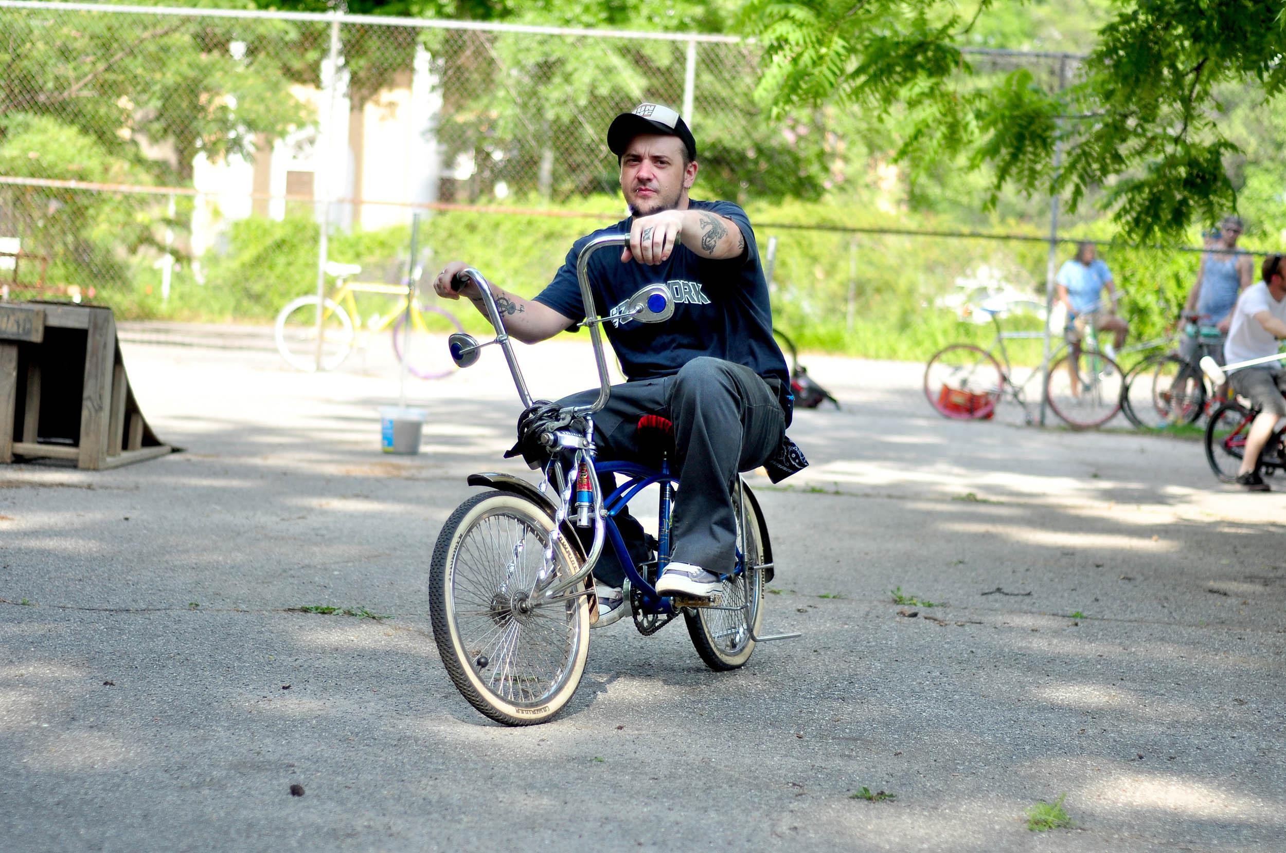 Bikesploitation 0205.jpg