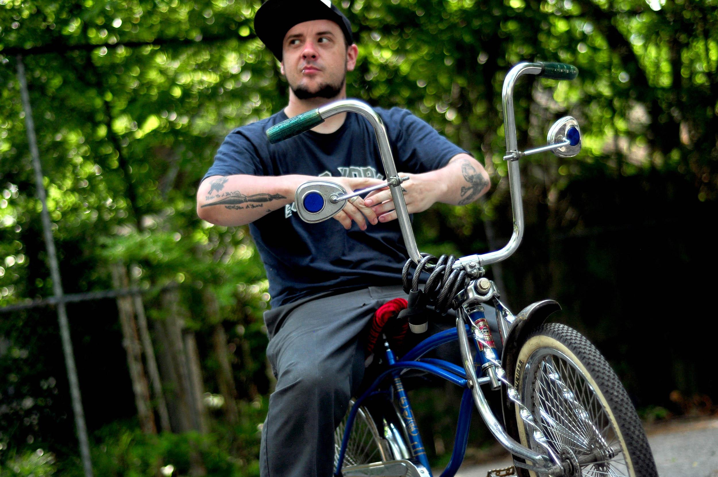 Bikesploitation 0206.jpg