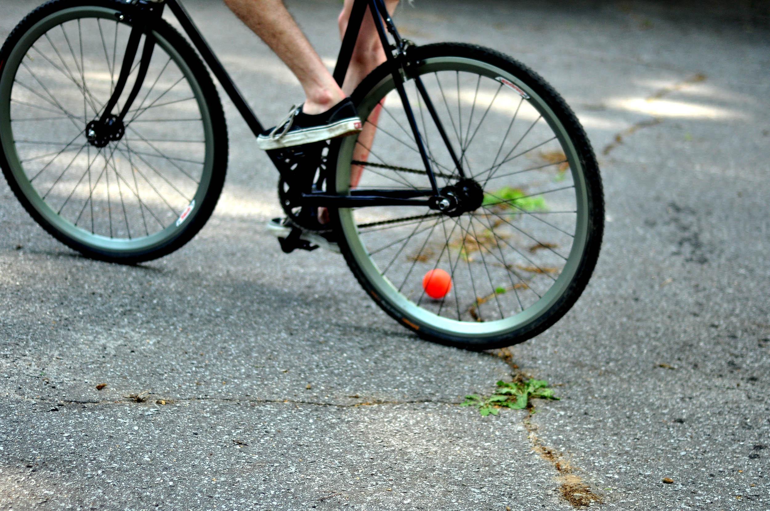 Bikesploitation 0207.jpg