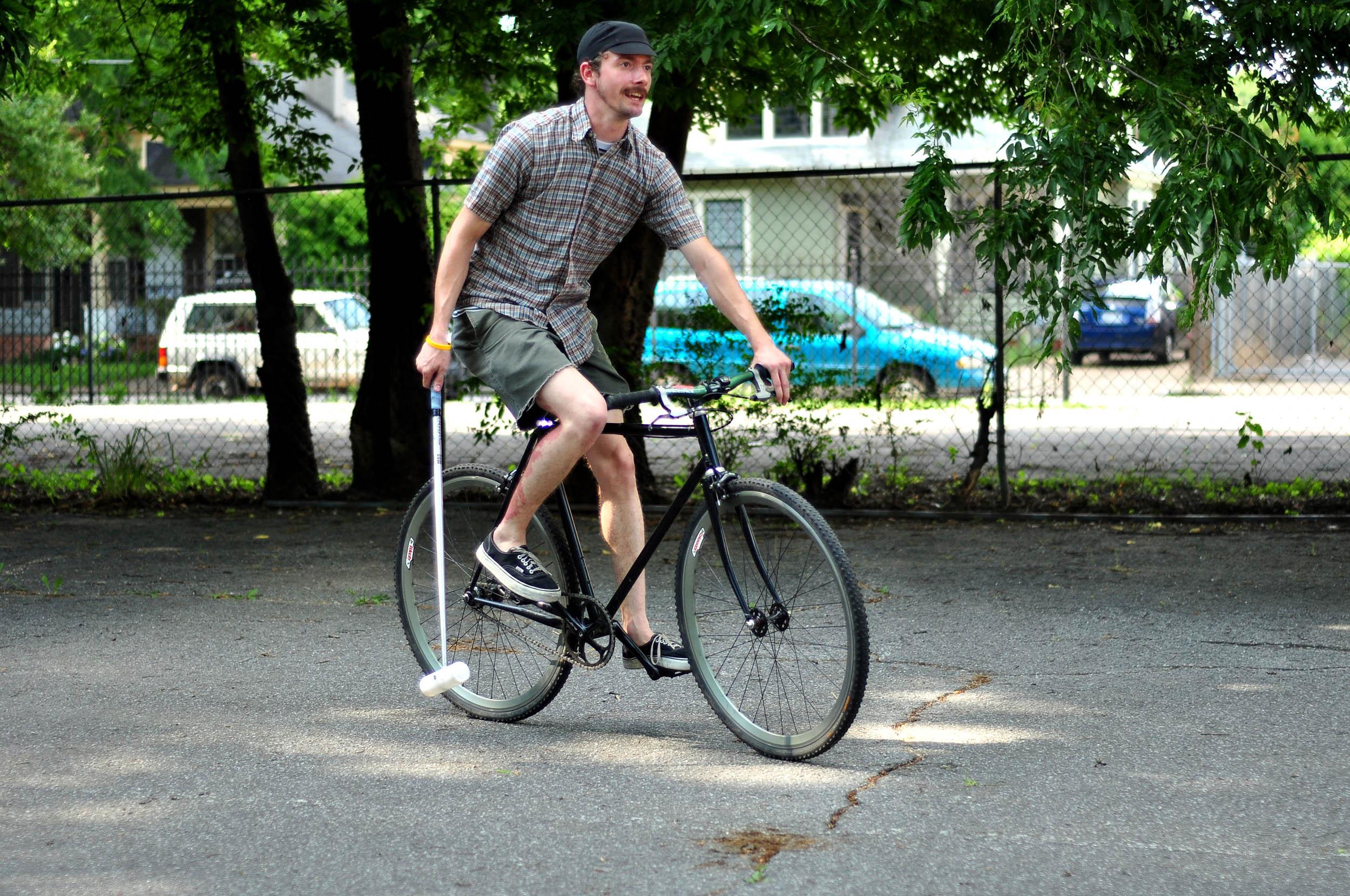 Bikesploitation 0208.jpg